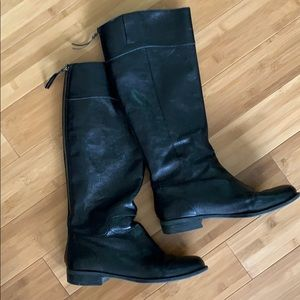 580303d8d87 Women Nine West Vintage America Boots on Poshmark